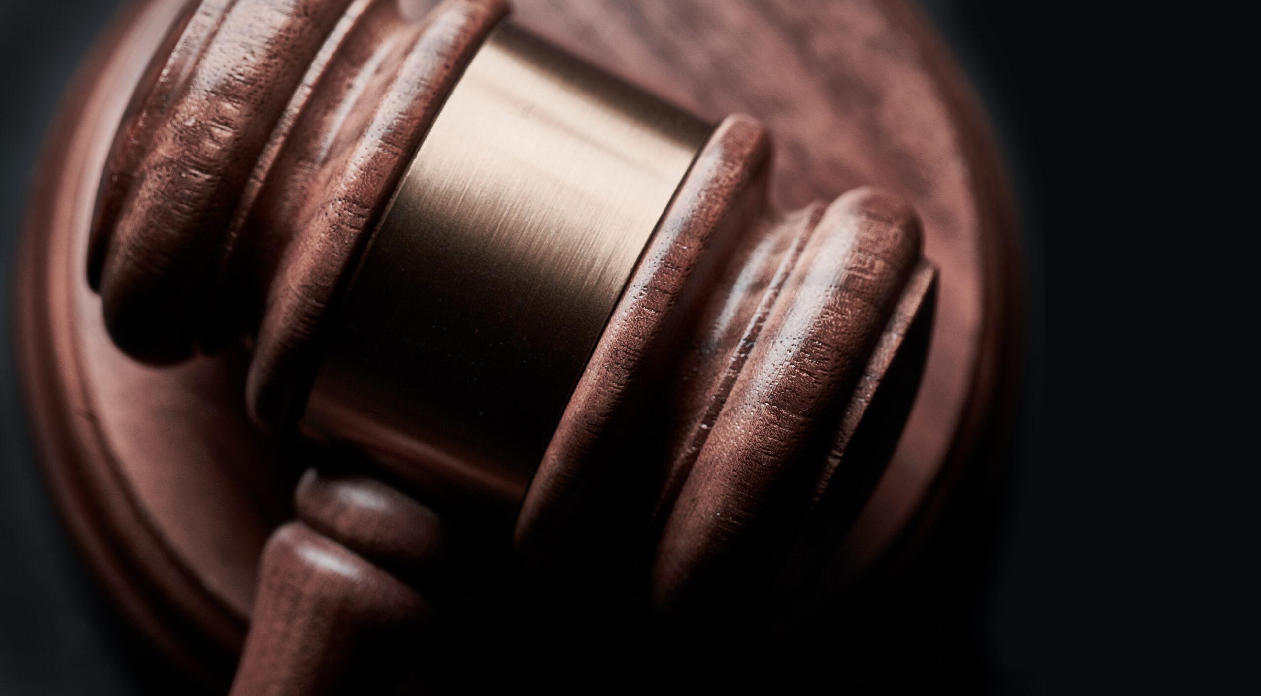 Zwrot pozwu i oddalenie powództwa na podstawie nowelizacji Kodeksu Postępowania Cywilnego.